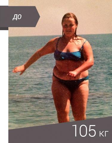 50 способов похудеть